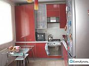 1-комнатная квартира, 55 м², 1/4 эт. Рязань