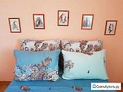 2-комнатная квартира, 55 м², 3/9 эт. Старый Оскол