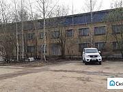Административное здание, 732 кв.м. Ухта
