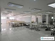 Офисное помещение, 140 кв.м. Волгоград