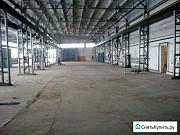 Торговые-производственные-складские-офисные Помеще Нефтеюганск