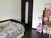 3-комнатная квартира, 59 м², 5/5 эт. Курск