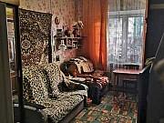 Комната 14 м² в 3-ком. кв., 2/2 эт. Ярославль