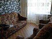 2-комнатная квартира, 42 м², 3/5 эт. Астрахань