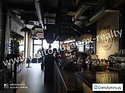 Аренда кафе, бара, ресторана пл. 85 м2 м Москва