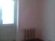 Комната 53 м² в 3-ком. кв., 2/2 эт. Торжок