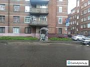 Торговое помещение Иваново