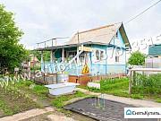 Дача 60 м² на участке 8.2 сот. Хабаровск
