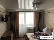 1-комнатная квартира, 30 м², 2/3 эт. Томск