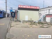 Торговое помещение, 5 кв.м. Севастополь