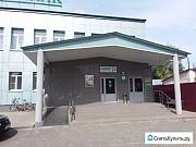 Здание банка Сасово