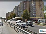 1-й этаж, Ленина/Индустриальная, 144.6 кв.м. Ставрополь