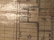 2-комнатная квартира, 49 м², 1/5 эт. Комсомольский