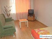 1-комнатная квартира, 38 м², 4/9 эт. Кострома