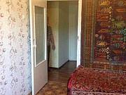 Комната 14 м² в 3-ком. кв., 4/9 эт. Волгоград