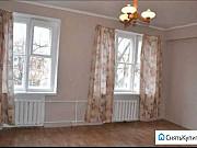 Комната 23 м² в 3-ком. кв., 4/4 эт. Нижний Новгород