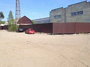 Уневерсальная производственная база Брянск