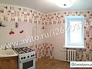 1-комнатная квартира, 32 м², 4/5 эт. Курск