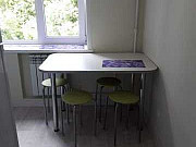 2-комнатная квартира, 45 м², 2/5 эт. Калуга