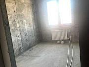 2-комнатная квартира, 44.4 м², 12/20 эт. Улан-Удэ
