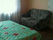 1-комнатная квартира, 35 м², 8/9 эт. Новочебоксарск