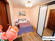 2-комнатная квартира, 44 м², 3/5 эт. Иваново