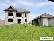 Дом 300 м² на участке 14 сот. Баксан