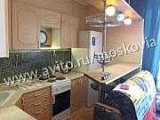 1-комнатная квартира, 23 м², 1/3 эт. Решетниково