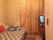 Комната 12 м² в 4-ком. кв., 2/5 эт. Мелеуз