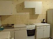 1-комнатная квартира, 40 м², 3/4 эт. Апрелевка