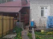 Дом 55.6 м² на участке 3.3 сот. Томск