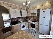 1-комнатная квартира, 39 м², 1/5 эт. Ноябрьск