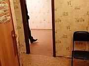 2-комнатная квартира, 45 м², 4/5 эт. Омск