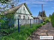 Дом 100 м² на участке 15 сот. Остров