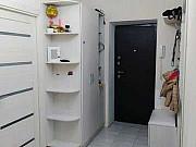3-комнатная квартира, 86 м², 5/5 эт. Элиста