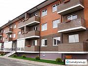 1-комнатная квартира, 35.2 м², 3/6 эт. Яблоновский