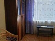 Комната 18 м² в 1-ком. кв., 3/5 эт. Новочебоксарск