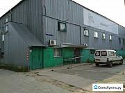 Производственное-складское помещение Тула