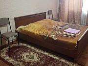 1-комнатная квартира, 38 м², 7/9 эт. Черкесск