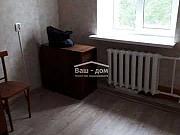 Комната 12 м² в 2-ком. кв., 2/9 эт. Ростов-на-Дону