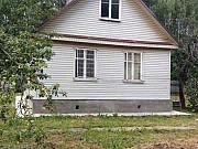 Дом 75 м² на участке 12 сот. Пролетарский