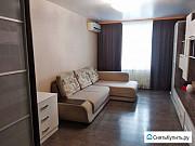 2-комнатная квартира, 59 м², 2/10 эт. Благовещенск