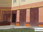 Гараж >30 м² Ярославль