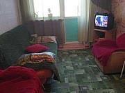 1-комнатная квартира, 20 м², 3/3 эт. Благовещенск