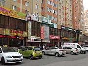 Торговое помещение, 75 кв.м., мкр. Перспективный Ставрополь