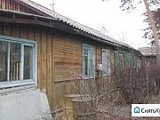 Дом 49 м² на участке 8 сот. Николаевка