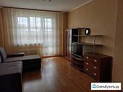 1-комнатная квартира, 52 м², 8/14 эт. Новокузнецк
