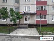 Помещение свободного назначения, 62.4 кв.м. Воронеж