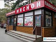 Торговое помещение, 60 кв.м. Новосибирск