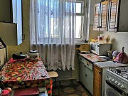 Комната 14 м² в 4-ком. кв., 5/5 эт. Курган